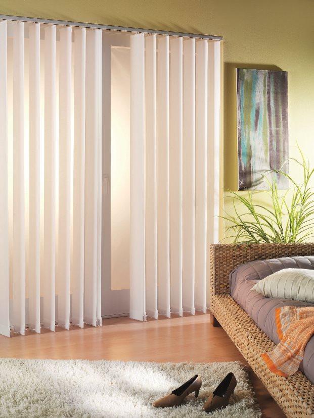 vertikaljalousien au enraffstore vertikaljalousien. Black Bedroom Furniture Sets. Home Design Ideas